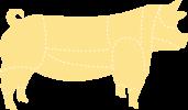 new pig 2